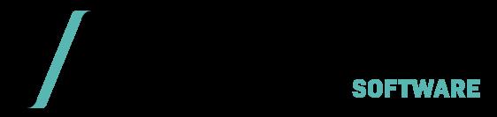 Grafika przedstawia logotyp TTSM