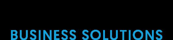 Grafika przedstawia logotyp Asseco