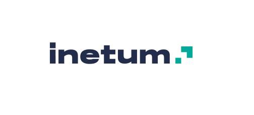 Logotyp Inteum