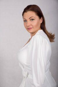 Marta Sztandarska