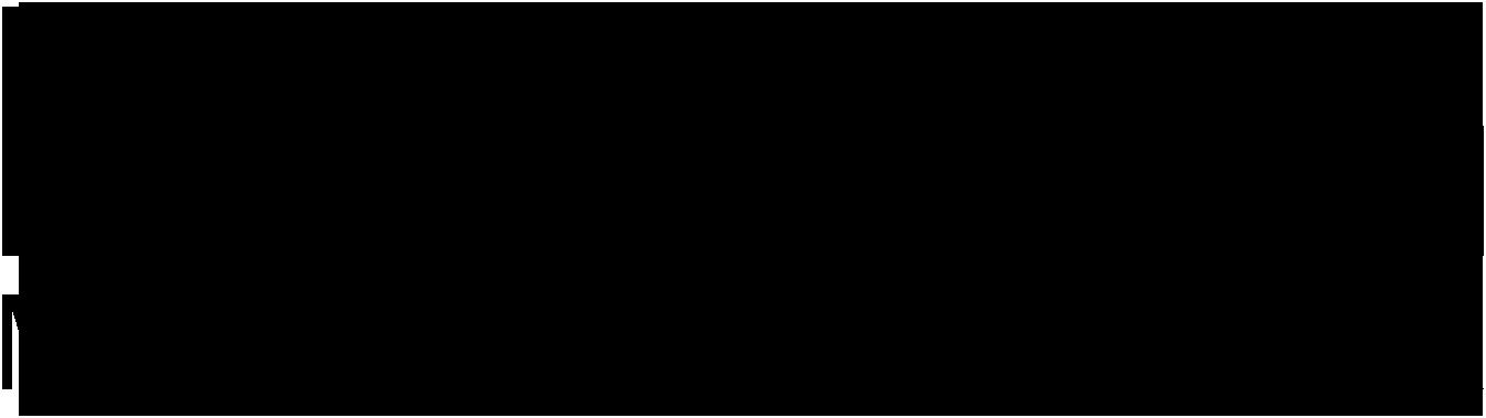 ICAN Spółka z ograniczoną odpowiedzialnością Sp. K.